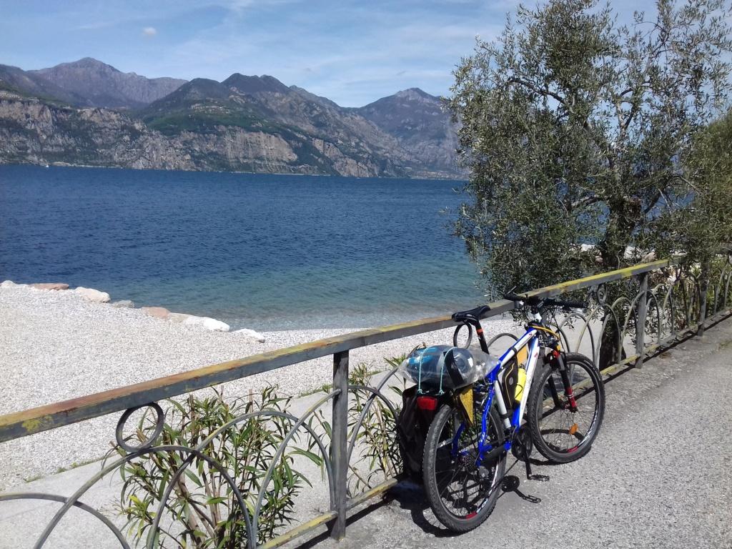 CASA - lac de Tenno - CASA 20210511