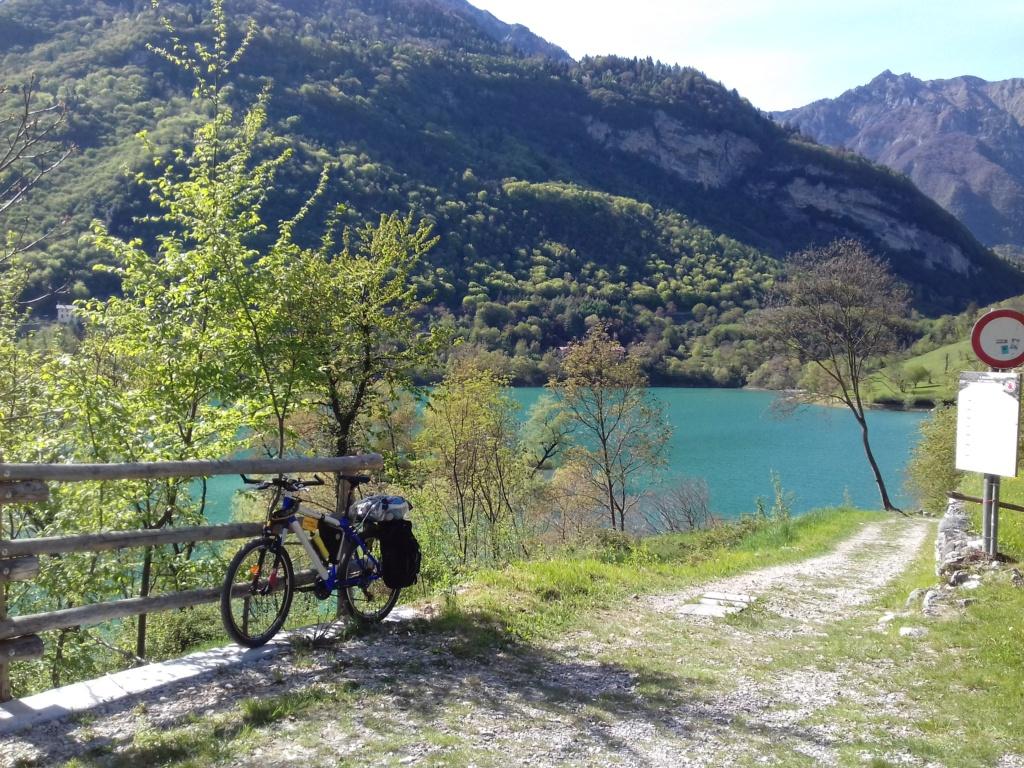 CASA - lac de Tenno - CASA 20210525