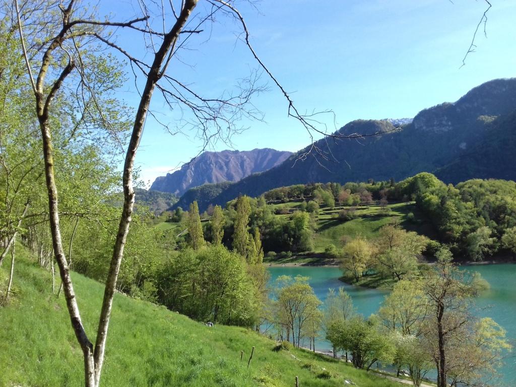 CASA - lac de Tenno - CASA 20210530