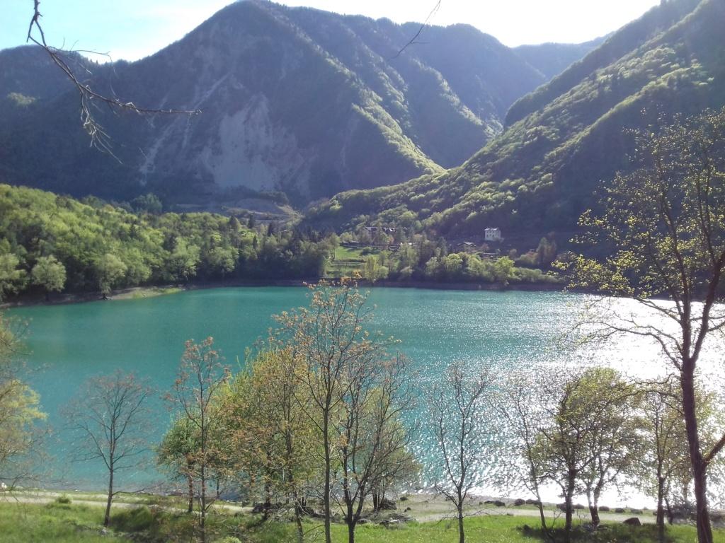 CASA - lac de Tenno - CASA 20210531