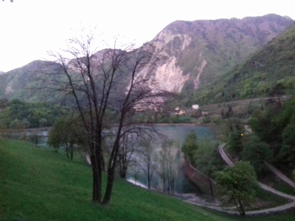 CASA - lac de Tenno - CASA 20210539