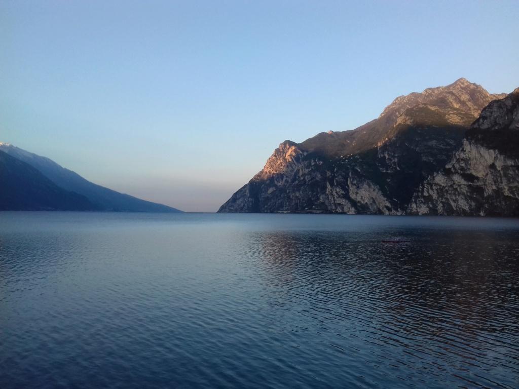 CASA - lac de Tenno - CASA 20210540