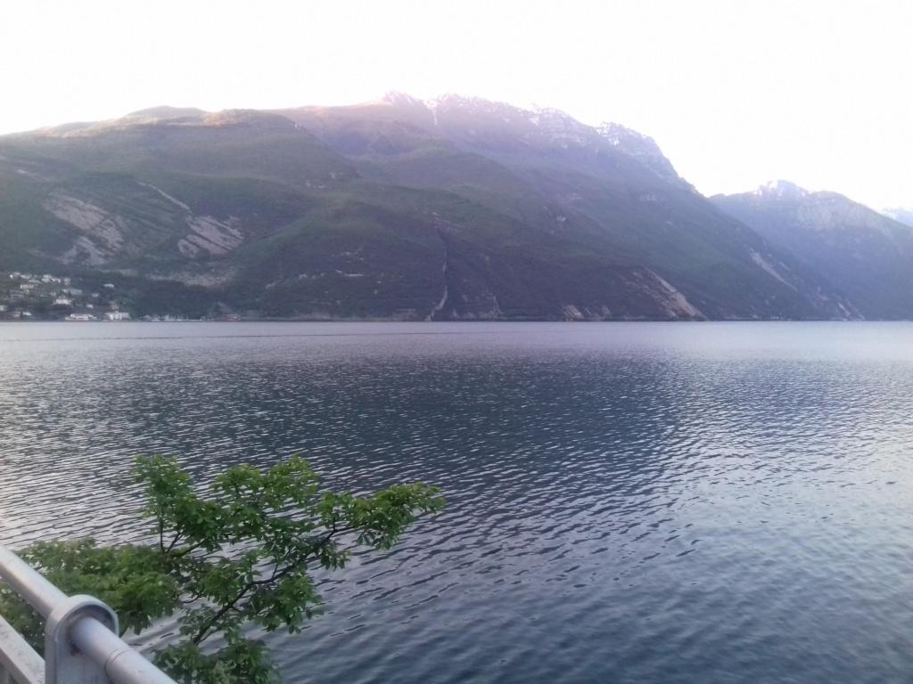 CASA - lac de Tenno - CASA 20210541
