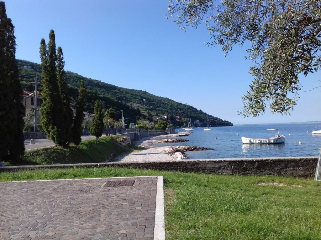 CASA - lac de Tenno - CASA 20210546