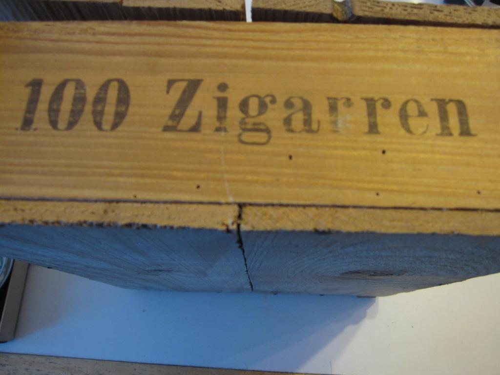 Boite a cigares allemande ww2 Boite_10
