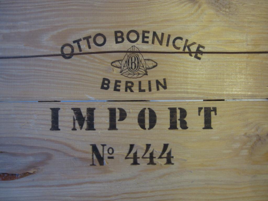 Boite a cigares allemande ww2 Boite_11
