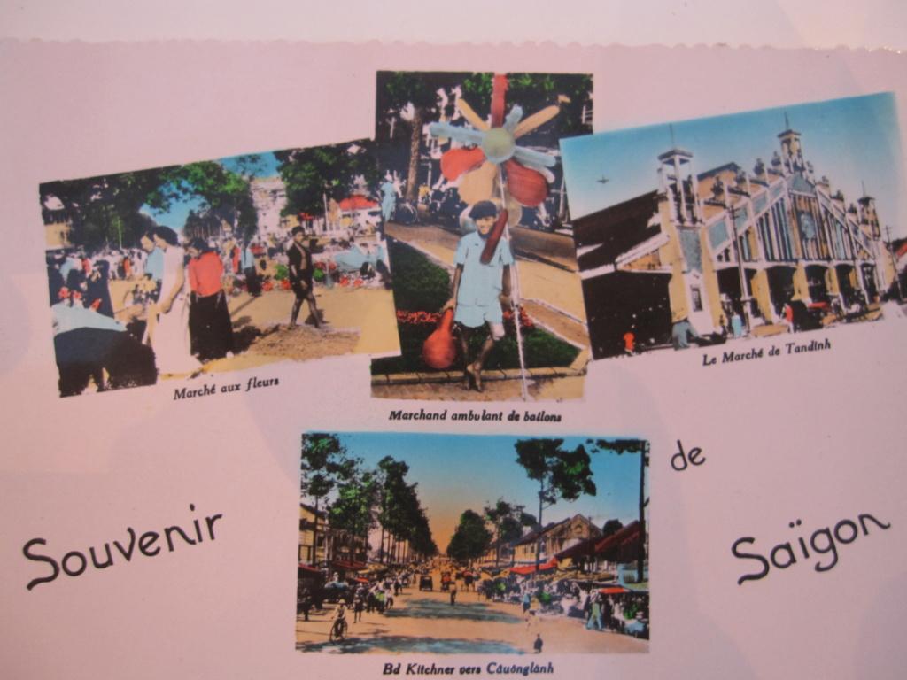 Carte postale de SAIGON Img_6610