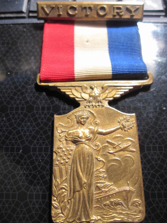 Médaille Militaire US  Img_6611