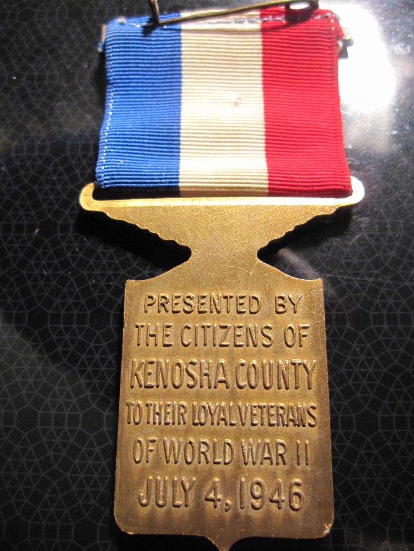 Médaille Militaire US  Img_6612