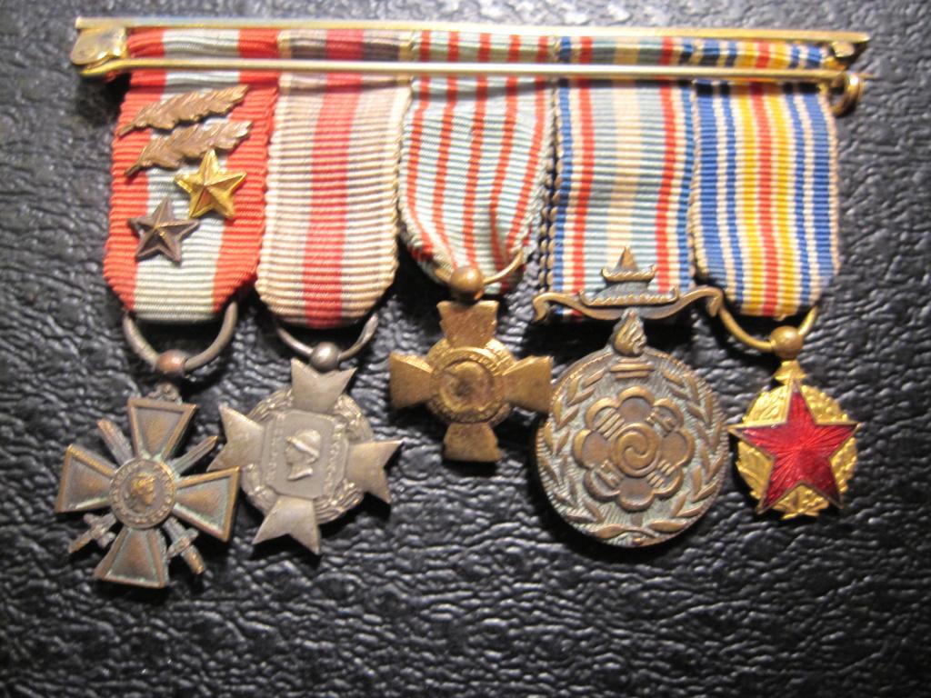 Placard de médailles  Img_6711