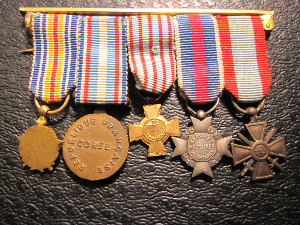 Placard de médailles  Img_6712