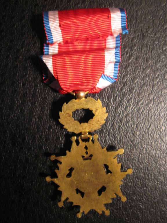 Médaille pour identification Img_6713
