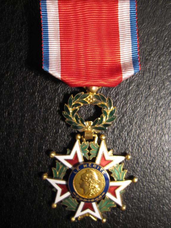 Médaille pour identification Img_6714