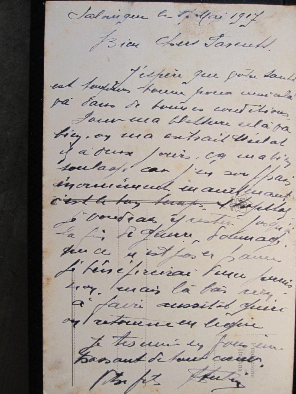 Salonique la Krusa Balkan 1917 Img_6830