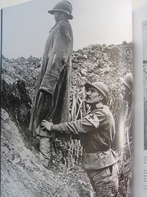 Soldat Russe en Champagne en 1915 Img_7412