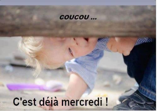 Au Revoir Juin Bonjour Joli Mois De Juillet  - Page 5 Allo23