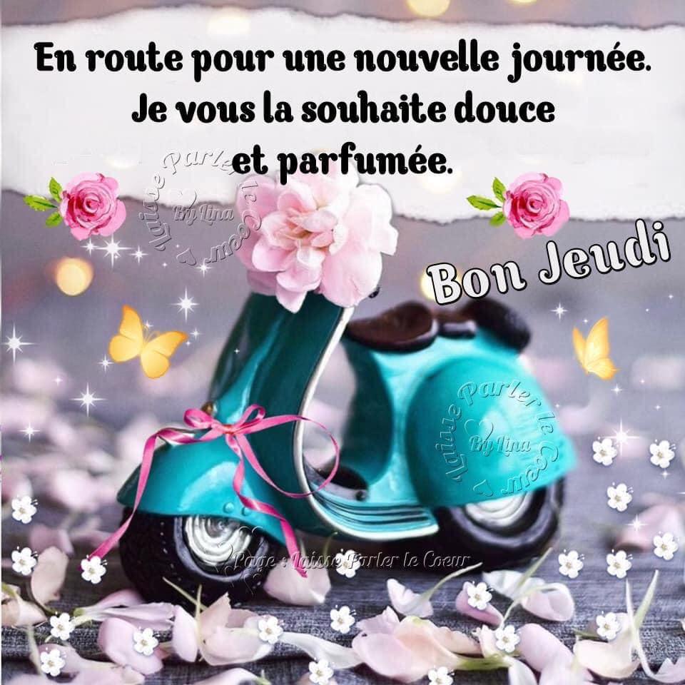 Au Revoir Juin Bonjour Joli Mois De Juillet  - Page 6 Jjeudi15