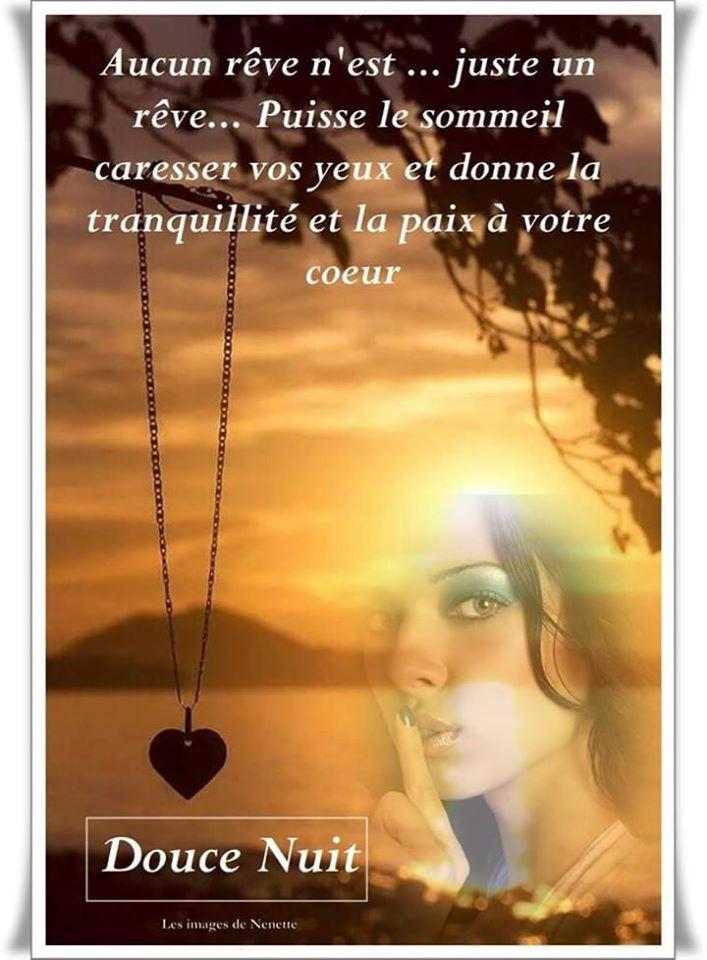 Au Revoir Juin Bonjour Joli Mois De Juillet  - Page 5 Nuit12