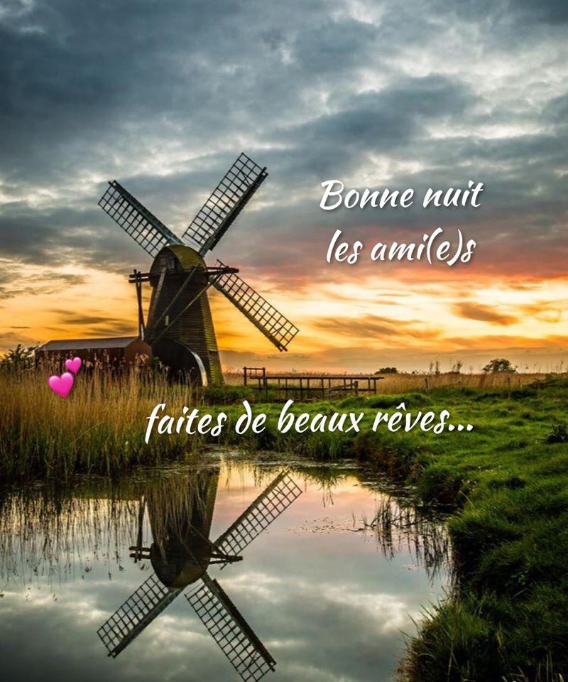 Au Revoir Juin Bonjour Joli Mois De Juillet  - Page 6 Nuite23