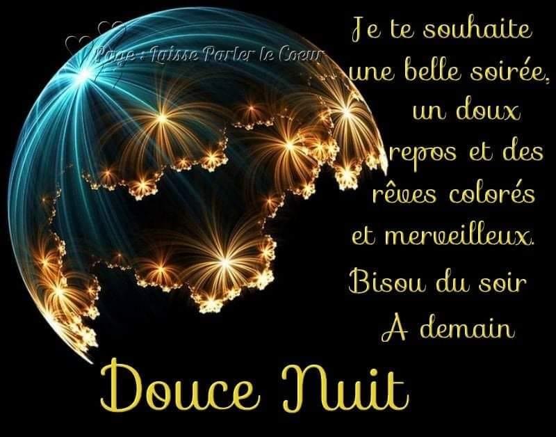 Au Revoir Juin Bonjour Joli Mois De Juillet  - Page 2 Soir39