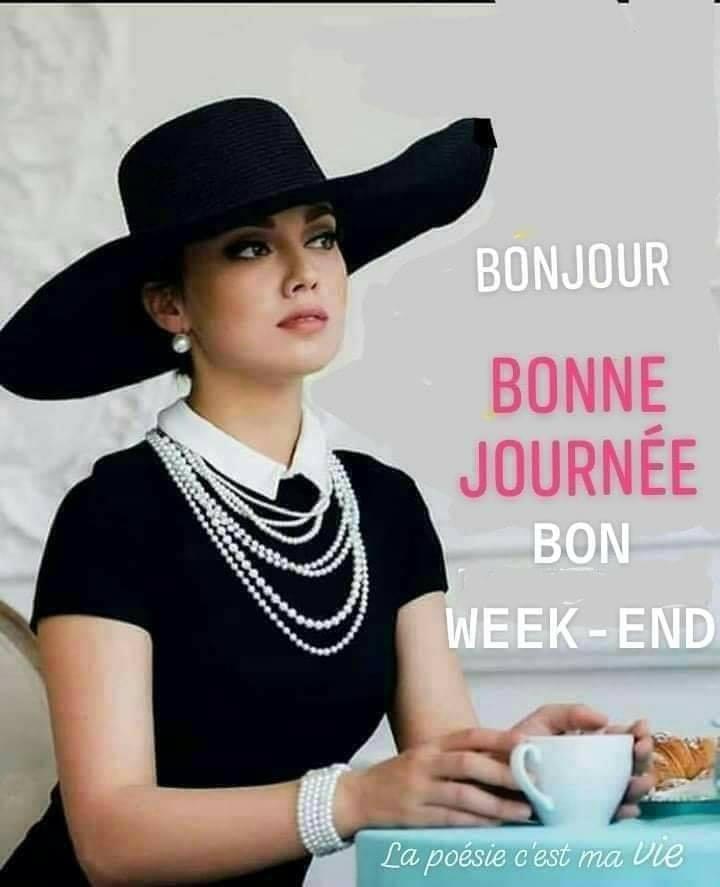 Au Revoir Juin Bonjour Joli Mois De Juillet  - Page 3 We20