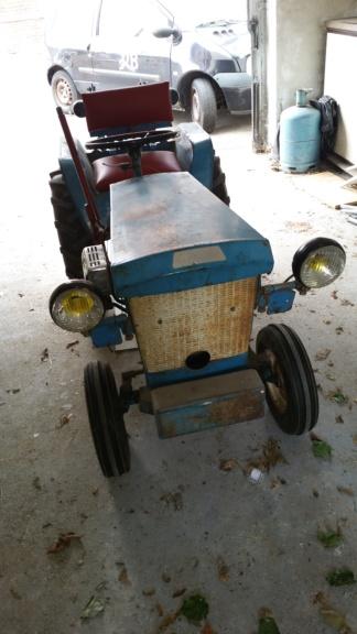 (Recherche) petiti tracteur ou micro tracteur pour jardinage - Page 2 20200515