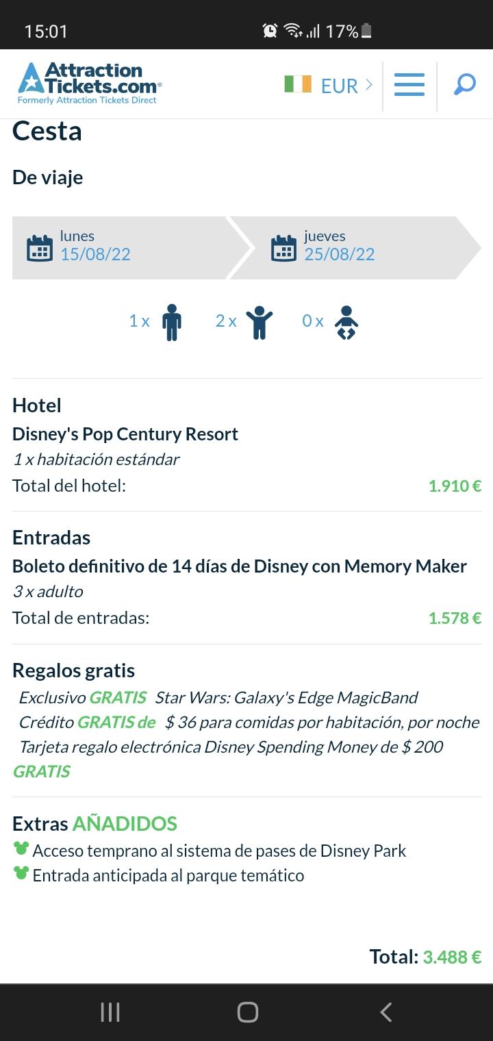 Precios Disney Irlanda y ATD 2022 - Página 12 Screen25