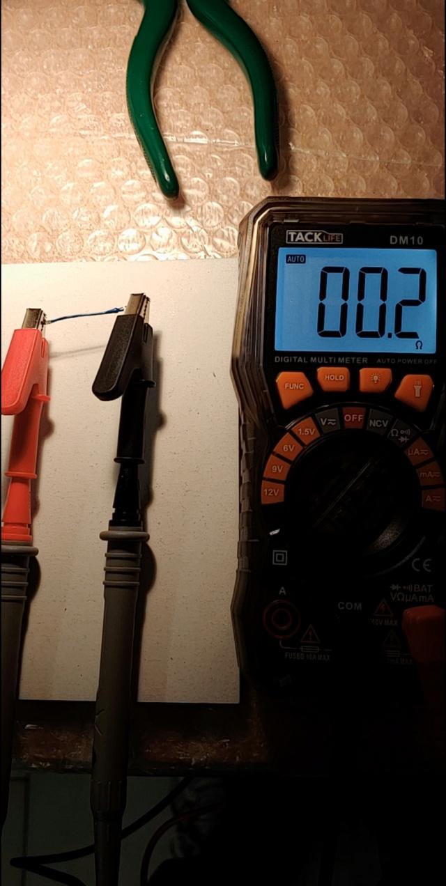 Giradischi Technics Sl-D202 provo riparare ??!! - Pagina 7 2020-418