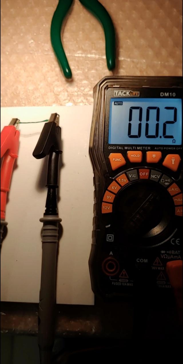 Giradischi Technics Sl-D202 provo riparare ??!! - Pagina 7 2020-419