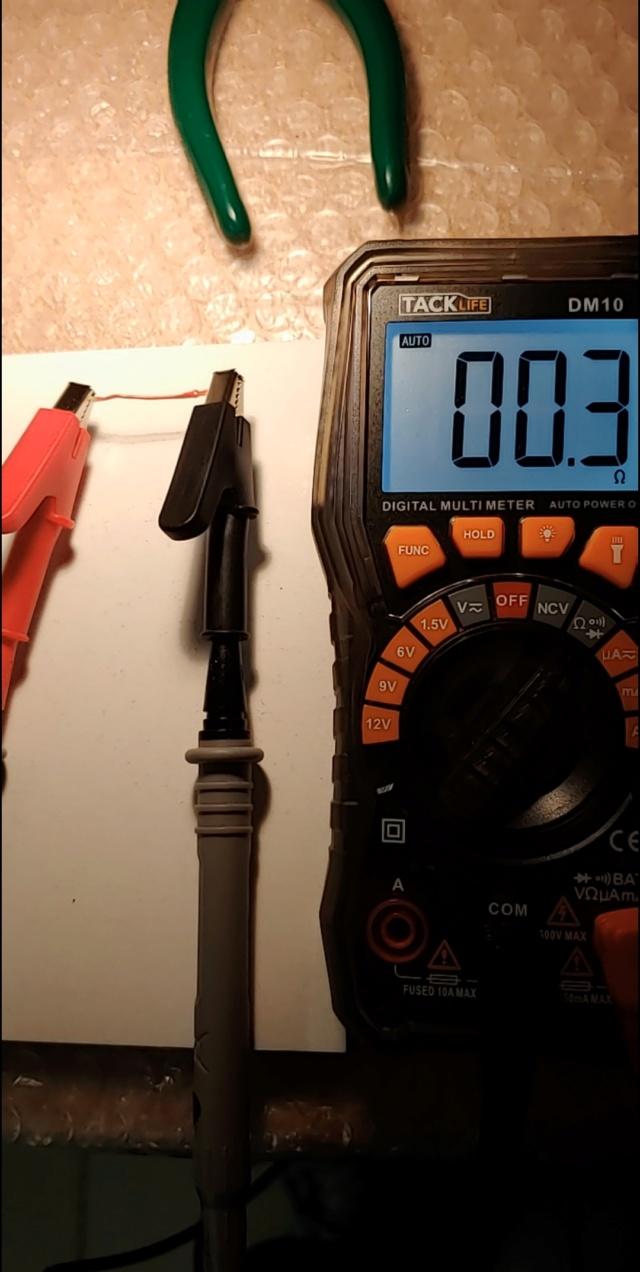 Giradischi Technics Sl-D202 provo riparare ??!! - Pagina 7 2020-420