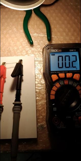Giradischi Technics Sl-D202 provo riparare ??!! - Pagina 7 2020-422