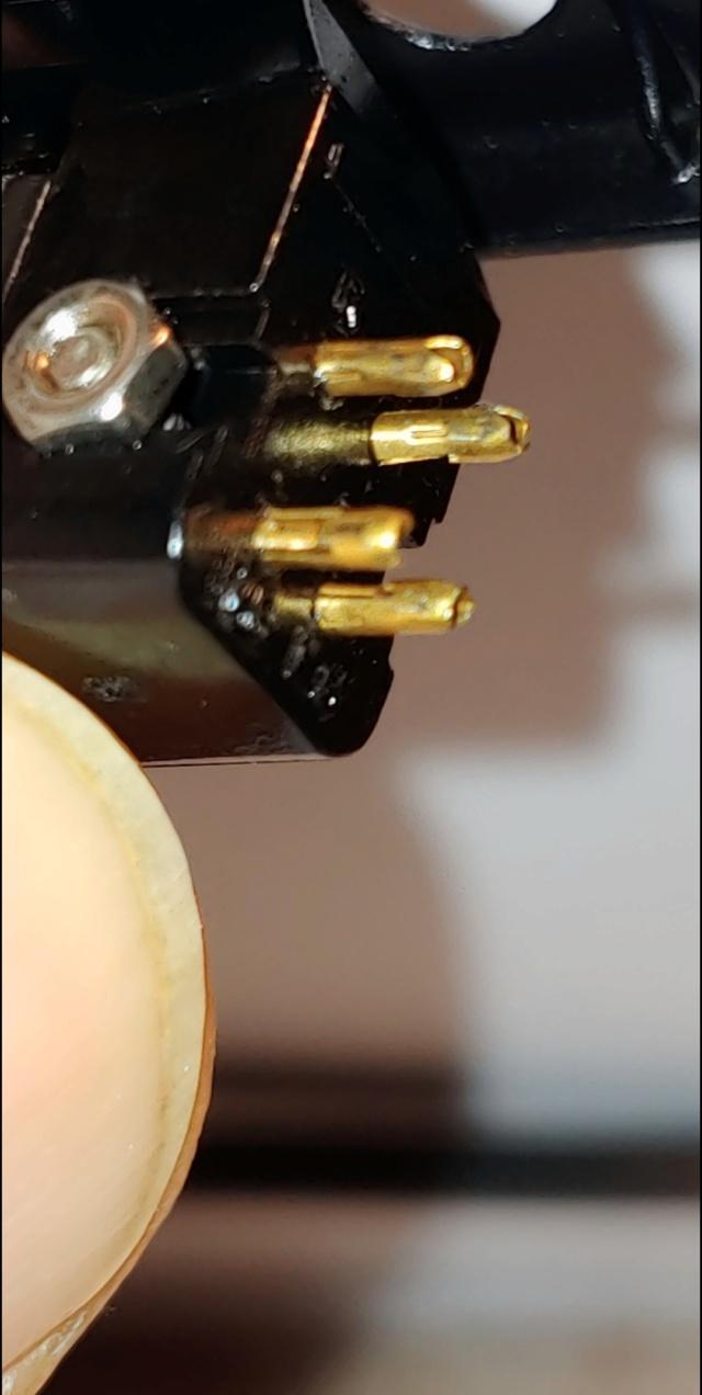 Giradischi Technics Sl-D202 provo riparare ??!! - Pagina 7 2020-423