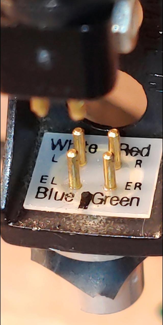 Giradischi Technics Sl-D202 provo riparare ??!! - Pagina 7 2020-425