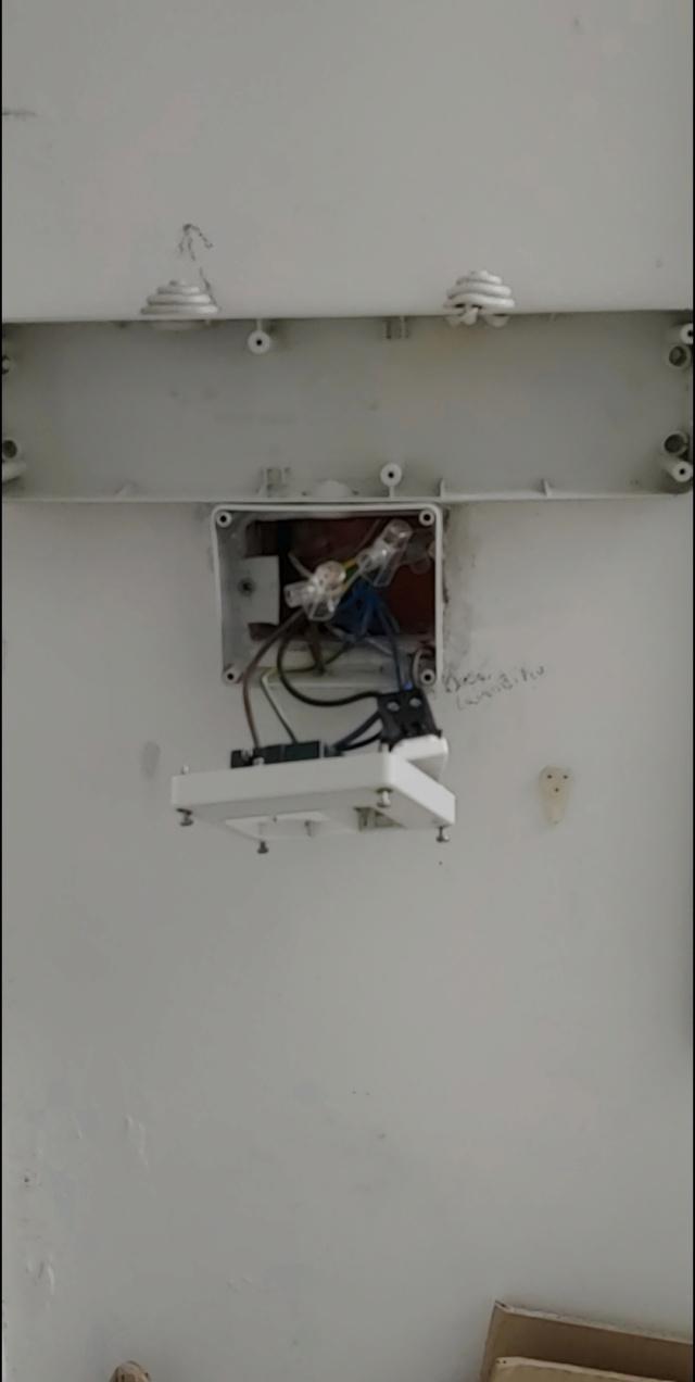 Consiglio collegamenti Impianto elettrico Garage - Pagina 2 2021-215