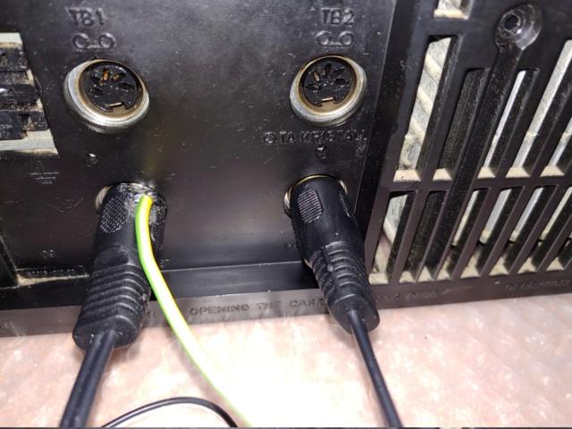 Giradischi Technics Sl-D202 provo riparare ??!! - Pagina 5 Connet11