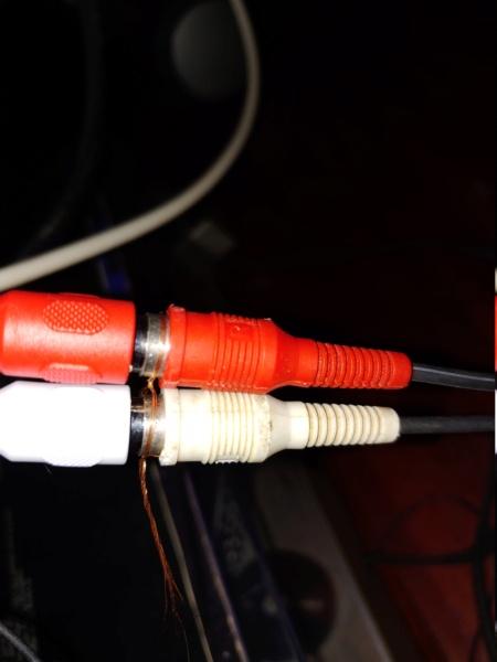 Giradischi Technics Sl-D202 provo riparare ??!! - Pagina 6 Foto2_10