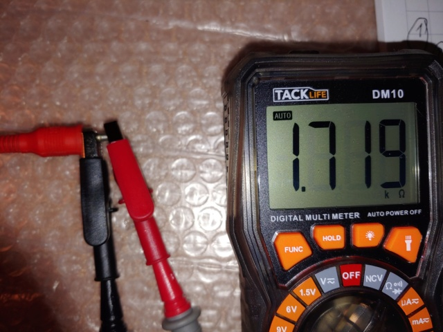 Giradischi Technics Sl-D202 provo riparare ??!! - Pagina 4 Foto_m11