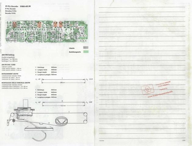 ciò solo 200 euri.... le scinte e il cinesino.... oppure... - Pagina 29 Image_10