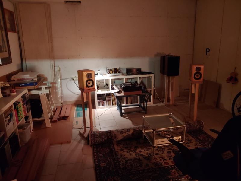 """Pannelli acustici """"t-class"""" per trattamento della stanza d'ascolto - Pagina 9 Umbert10"""