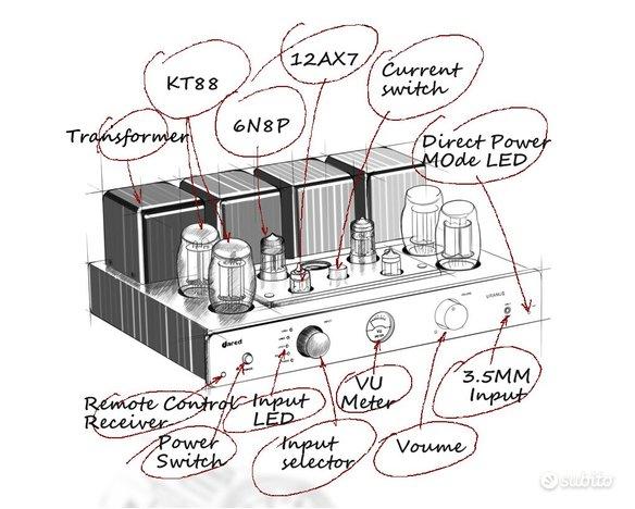 Misura componenti - Pagina 4 Vignet10