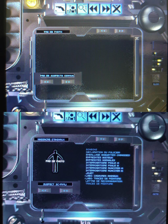 Remplacer l'écran avec résolution x2... Img_2011