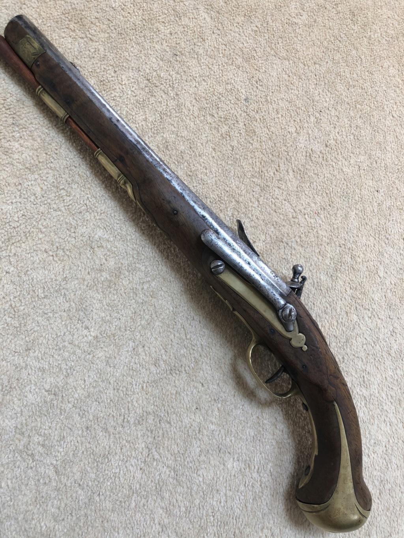Pistolet de dragon 1733 F92f1d10