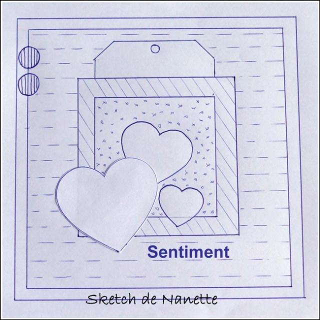 Semaine 35 - Invitation créative - Nanette P1170718