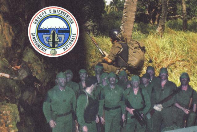 Opération VICTOR 1988_g10