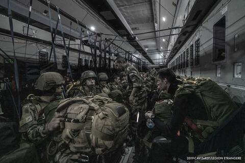Capacité 2020 de l'Armée de Terre 2eme_r10