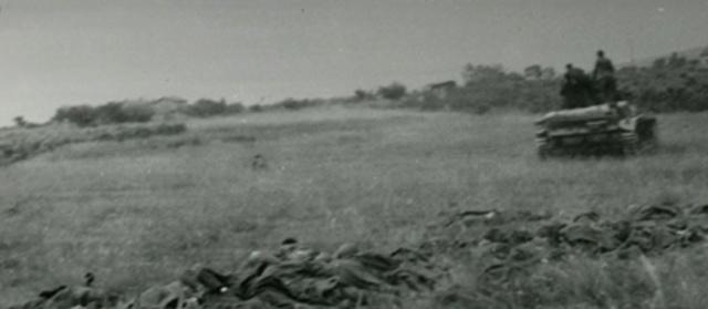 Le Tata de Chasselay A610