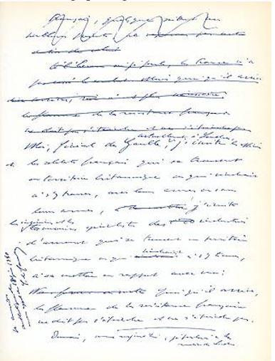 18 juin 1940 Appel210