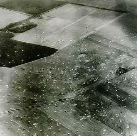 Arnhem, septembre 1944 Arnh411