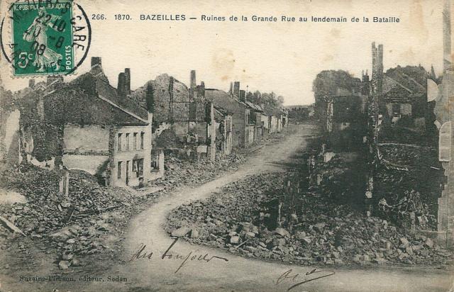 Bazeilles Bazeil11