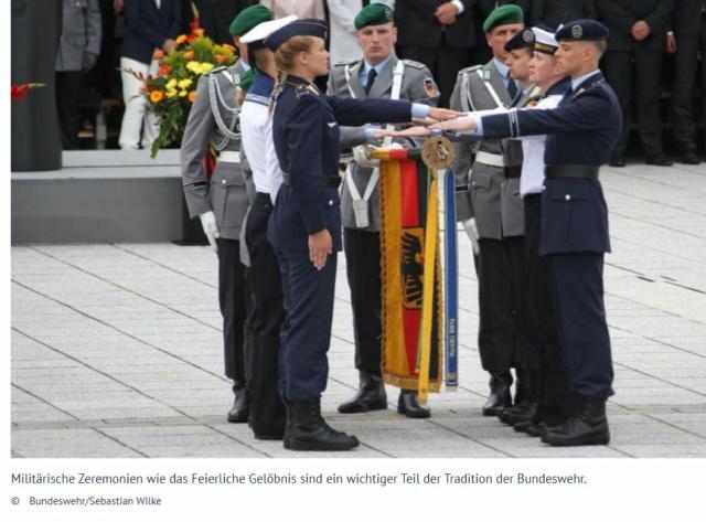 Que lisent les soldats allemands ? Bwehr10